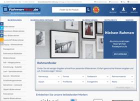 rahmen-shop.de