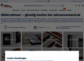 Rahmenversand.com