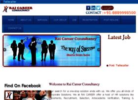 raicareer.com