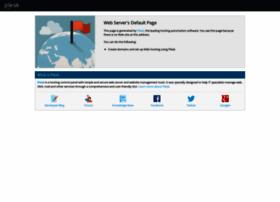 rail.co.uk