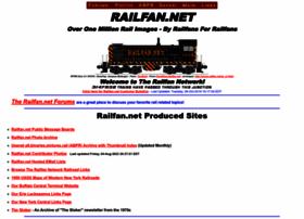 railfan.net
