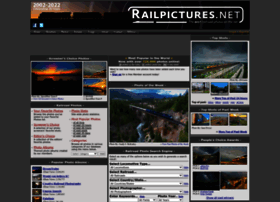 railpictures.net