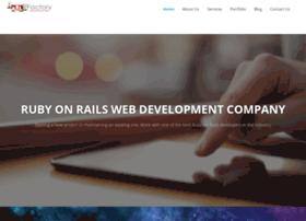 railsfactory.com