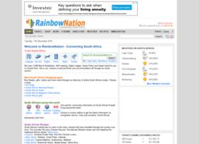 rainbownation.com