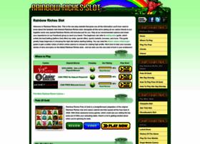 rainbowrichesslot.com