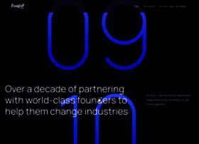 rainfall.com