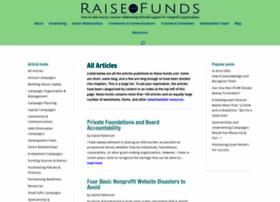 raise-funds.com