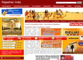 rajasthanindia.com