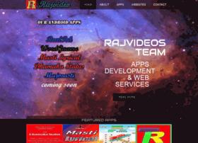 rajvideo.com