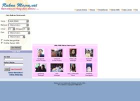 rakan.mesra.net