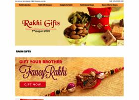 Rakhi-gifts.com