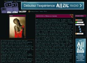 raku.allmyblog.com
