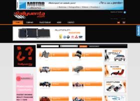 rallyventa.com