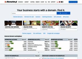 ram.net.pl