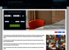 ramada-berlin-mitte.hotel-rez.com