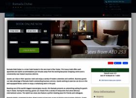 ramada-hotel-dubai.h-rez.com