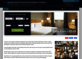 ramada-hotel-suites.h-rez.com