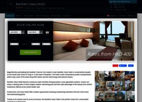 rambler-oasis-hk.hotel-rez.com