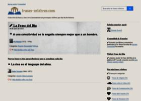 ramijuegos.com