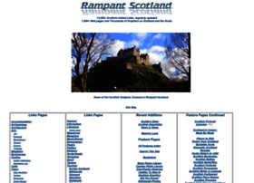 rampantscotland.com
