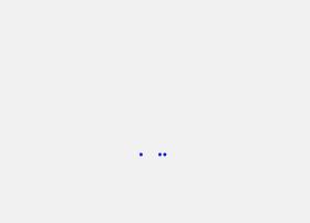 ramrajtech.com