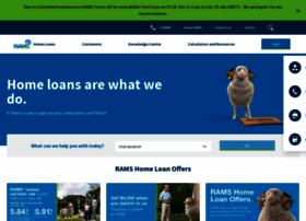 rams.com.au