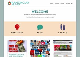 randaclay.com