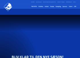 randersfc.dk
