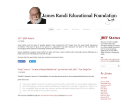 randi.org