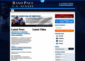 randpaul2010.com