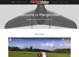 rangevideo.com