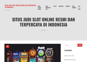 rank.web.id