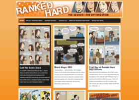 rankedhard.com