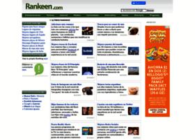 rankeen.com
