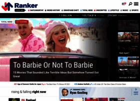 ranker.com