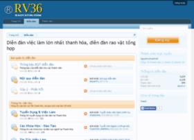 raovat36.com