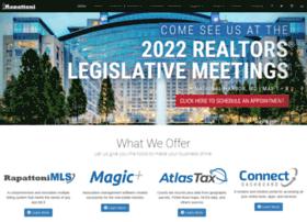 rapattoni.com
