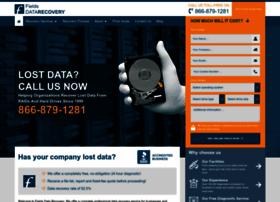 rapid-data-recovery.com