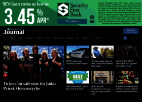 Rapidcityjournal.com