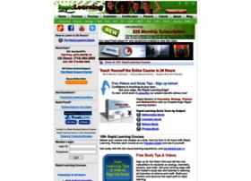 rapidlearning24.com