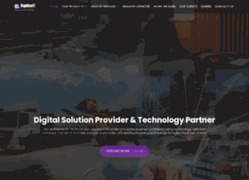 rapidsofttechnologies.com