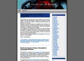 raquelfranco.wordpress.com