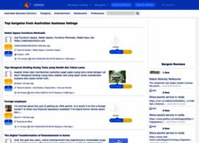 ratebe.com.au