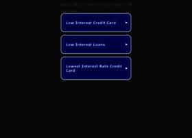 ratecreditcardprocessing.com