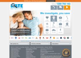 ratedetective.com.au