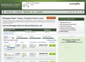 rates.interest.com