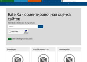 rates.ru
