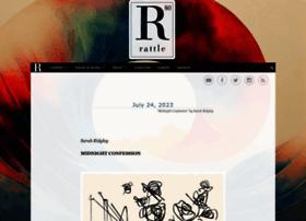 rattle.com