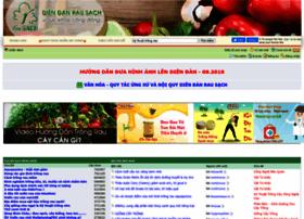 rausach.com.vn
