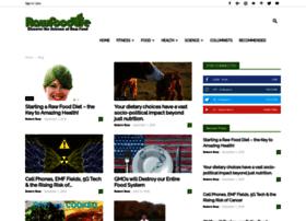 rawfoodlife.com